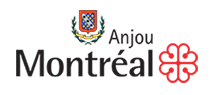 Logo_Mtl_Anjou-1.png